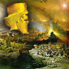 Obiektywne podejście do chronologii biblijnej