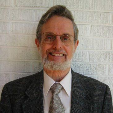Świadectwo nawróconego księdza Richarda Petera Bennetta