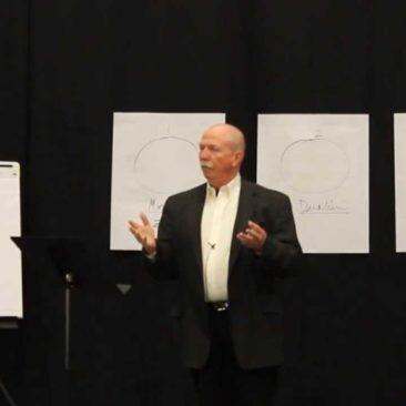 Wykłady i konferencje