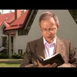 """Serdecznie zapraszamy na konferencję """"Biblijne spojrzenie na Świadków Jehowy"""""""