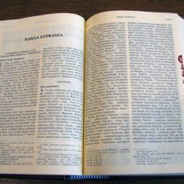 Pan Jezus w Chrześcijańskich Pismach Greckich