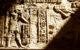 23_JahweEgipt_1000