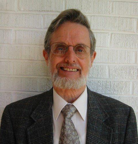 Richard Bennett obecnie
