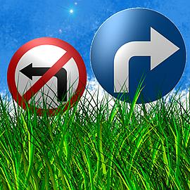 Nakazy i zakazy jako narzędzie kontroli – Ewelina Smetaniuk