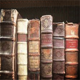 Czy przeczytałeś całą Biblię? – Krzysztof Gołębiowski